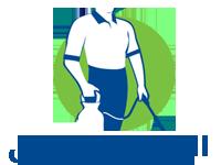 السهم المتالق |0501021422 Logo