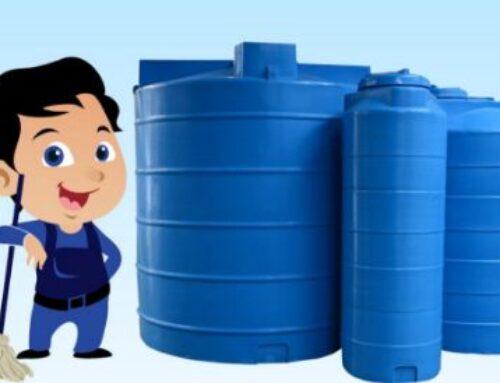 شركة تنظيف خزانات في الشارقة |0501021422| تنظيف و تعقيم