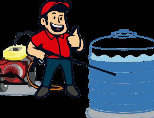 شركة تنظيف خزانات في ام القيوين |0501021422| تعقيم