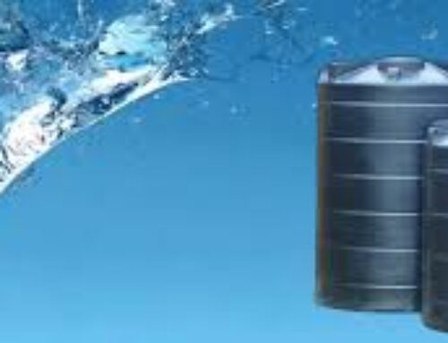 شركة تنظيف خزانات في دبي |0501021422| تعقيم وتنظيف