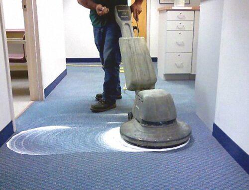 شركة تنظيف سجاد في الشارقة |0501021422