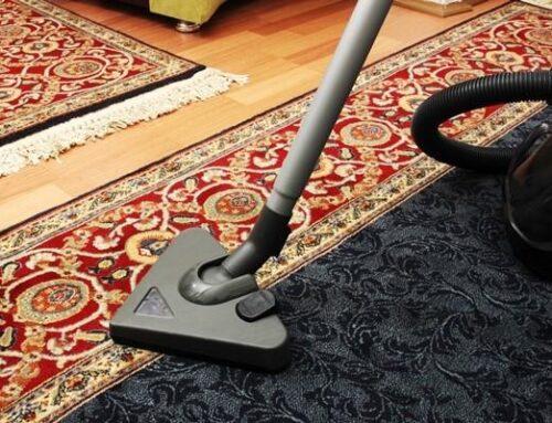 شركة تنظيف سجاد في ام القيوين |0501021422| تعقيم