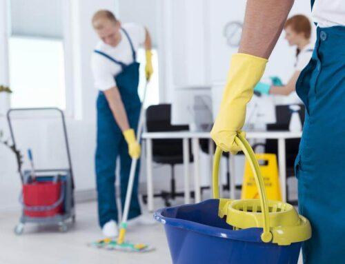 شركة تنظيف فلل في الفجيرة |0501021422| تنضيف وتعقيم