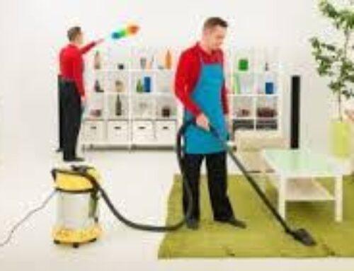 شركة تنظيف فلل في دبي |0501021422| فلل مودرن