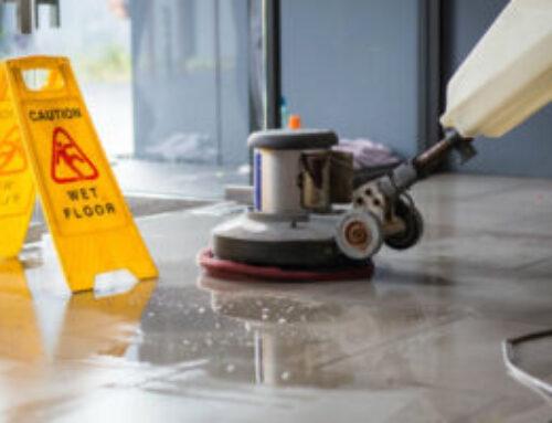 شركة جلي وتلميع الرخام الشارقة |0501021422 | تلميع وتنظيف