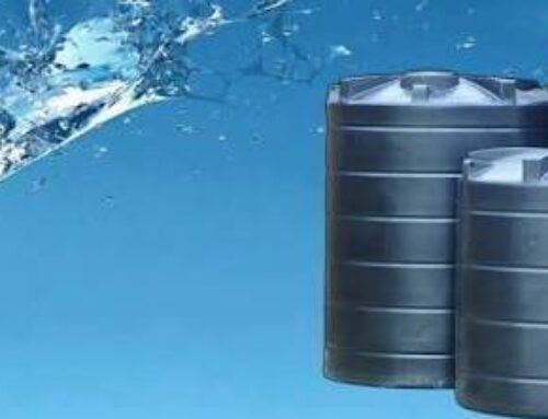 شركة تنضيف خزانات في راس الخيمة |0501021422|