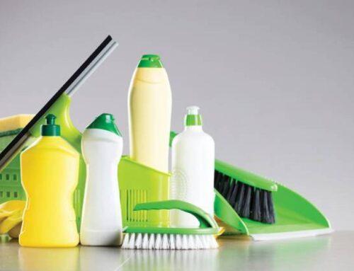 شركة تنظيف فلل في راس الخيمة |0501021422| ارخص الاسعار