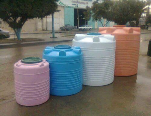 شركة تنضيف خزانات في ابو ظبي |0501021422| تنضيف